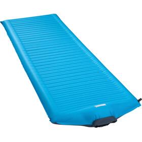 Therm-a-Rest NeoAir Camper SV Mat Regular Blue